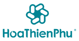 etrust logo