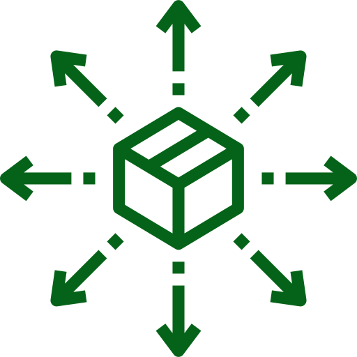 etrust icon
