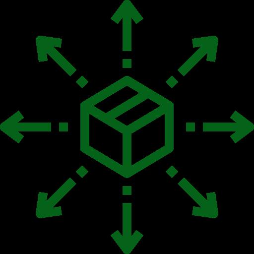 etrust icon