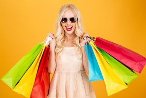 khảo sát người tiêu dùng