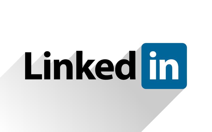Văn hóa doanh nghiệp LinkedIn